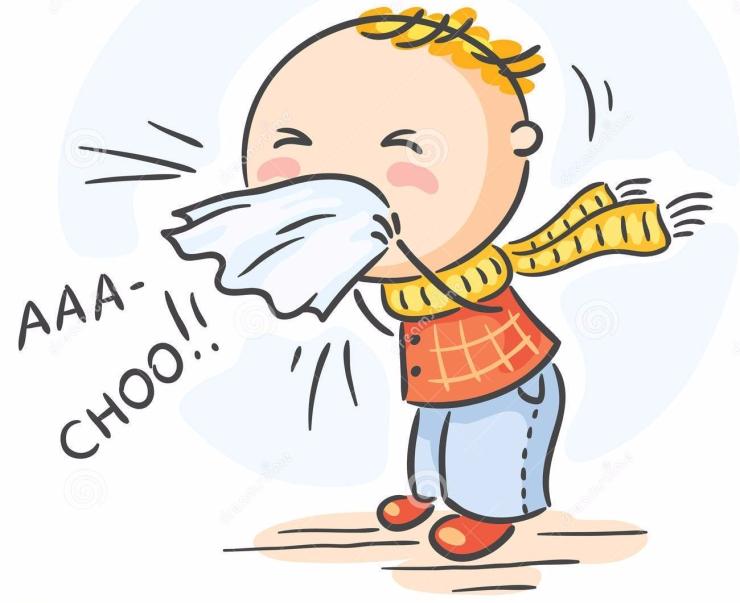 child-has-got-flu-sneezing-cartoon-44759851.jpg