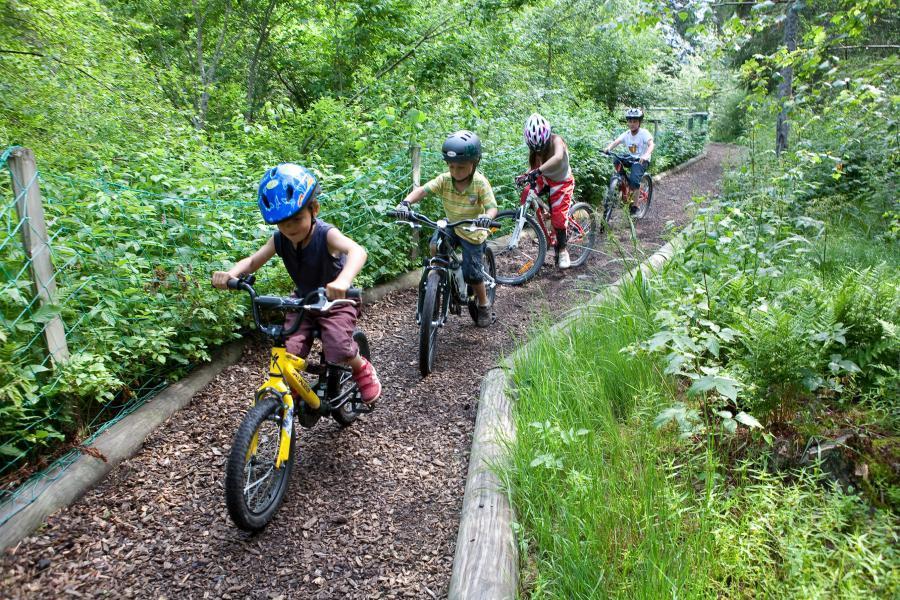kids_mountain_biking