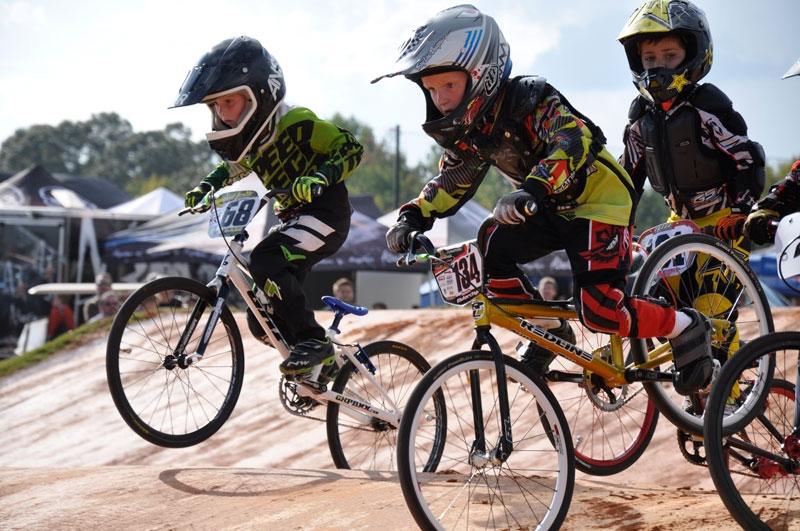 Novant-Health-BMX-Supercross-Track_2_Photo-Credit-Wendy-Waddle-24571292