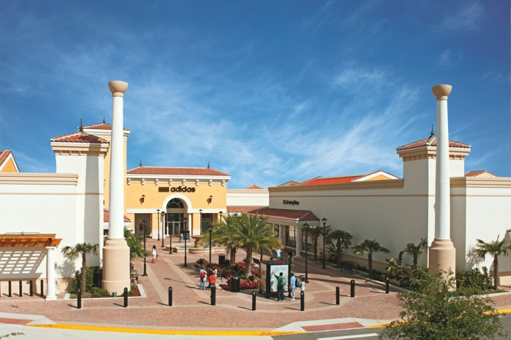 orlando-premium-outlets-international-drive-18